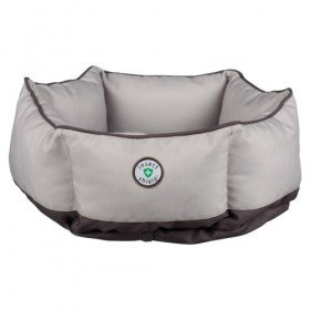 Cuccia Insect Shield®