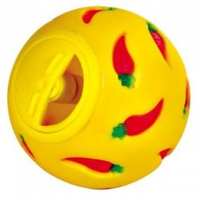 Snack Ball
