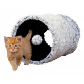 Tunnel gioco in peluche...