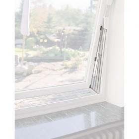 Griglia di protezione per finestre