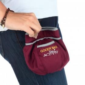 Borsetta per snack Goody Bag
