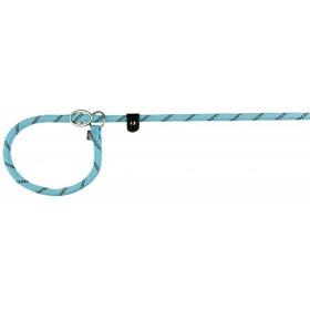 Sporty Rope Guinzaglio con semistrangolo