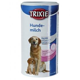 Latte per cani