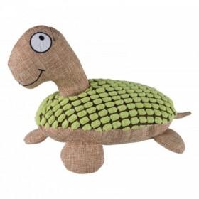 Tartaruga in tessuto/peluche