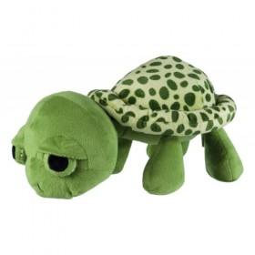 Tartaruga in peluche