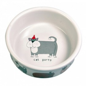 Assortimento di ciotole, in ceramica