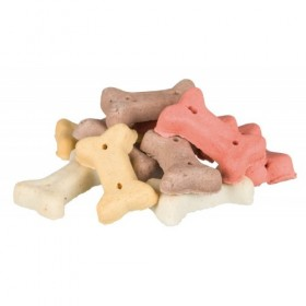 Cookie Snack Bones