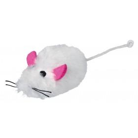 Assortimento di topolini