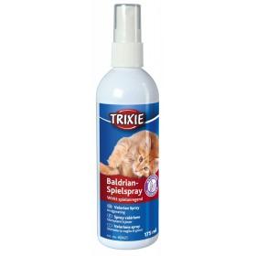Spray alla valeriana