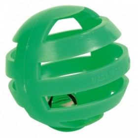 Set di palline in plastica