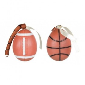 Palle Sport Bobo in plastica