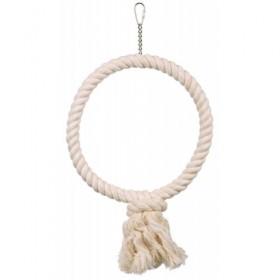 Anello in corda